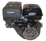 Двигатель Lifan 190F (15л.с., генераторная катушка 3 Ампера)